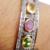 Rosecut Diamond Gemstones Bracelet Diamond Bracelet, Diamond Bracelet, Diamond