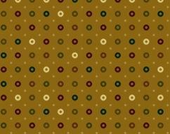 Item collection 3ada8ac9 83cc 45b7 ac5c 97a28ae71896
