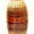 """Kelly Home Decorative Accent 29"""" Spun Bamboo Floor Vase"""
