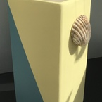 Featured item detail 9c0e803a 7e50 4500 b61d d29219c40aba