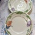 Villeroy and Boch Vintage China -  Amapola