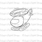 Featured item detail 1de6aa8b 0778 408e 9d1f b1f69c5296fb