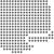 Gamers   Digital Download   Gamer Cross Stitch Pattern  