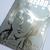 BH 3 Vol.14 Special Edition Metallic Silver Cover - BIOHAZARD 3 Hong Kong Comic
