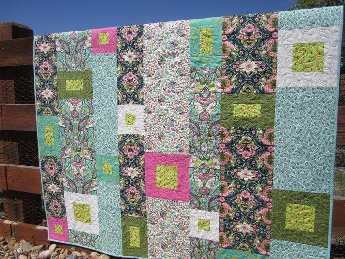 distributes clarissa blankets ashes b the phoenix burt from phoe handmade quilts risen homemade quilt