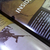 PS4 BIOHAZARD Resident Evil 7 Inside Report + RE7 Phone Case - Capcom Asia