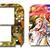 Chrono Trigger Nintendo 2DS Vinyl Skin Decal Sticker