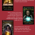 Sacred Knight Bundle (Legends 1, 2, 3, 4, & Companion Novella)