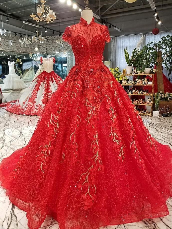 new bride shoulder Korean Slim thin simple luxury trailing pregnant women
