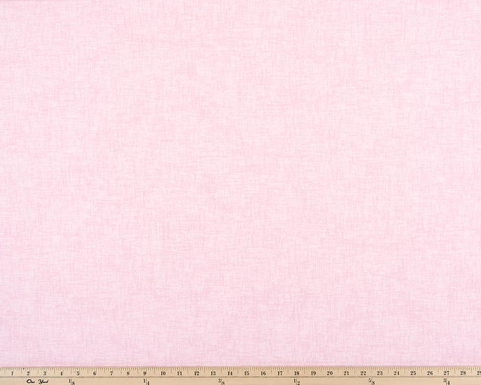 Jackson Bella Pink Twill Fabric By Yard By Twistedbobbin On Zibbet