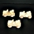 Pkg of 3 Handcrafted Wood Toy Jeeps 67AAH-U-3 finished or unfinished