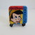 Vintage Pinocchio Pinback Pin, Vintage Pinocchio Button, Movie Theatre