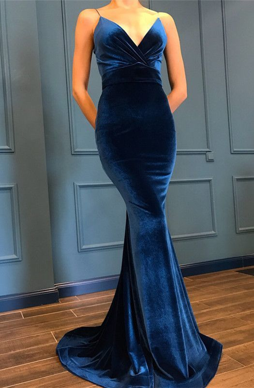 78c6228c167 navy blue prom dress