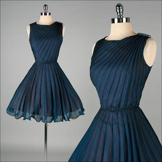 prom dress , prom dresses . short prom dress