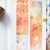 Juniper - 4 cm wide washi tape 10m - perfect for Travelers Notebook journaling,