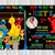 Sesame Street Invitation, Sesame Street Birthday Invitation, Sesame Street,