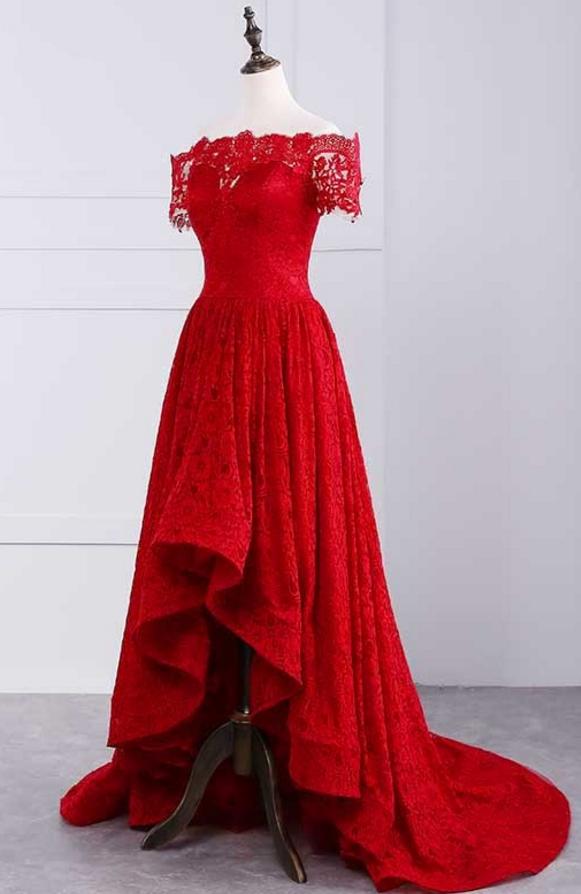fb6daea47d5 Cheap prom dresses