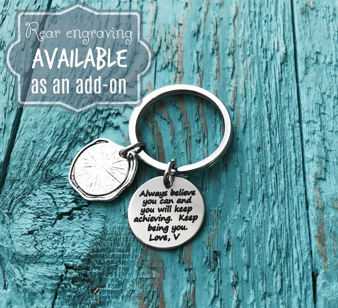 Tap Dancer, Love to Tap, tap shoe, Silver Jewelry, Silver Keychain, Silver