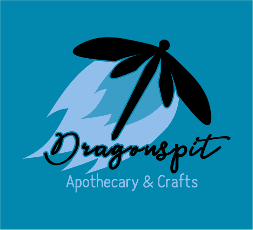 Dragonspit Apothecary & Crafts Women's Shirt (Small - XXLarge)