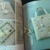 For Beginners! Stump Work Embroidery Entry Book - Japanese Craft Book (In