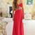 Sexy Prom Dress, Mermaid Prom Dress, Mermaid Evening Dress,Formal Dress,Evening