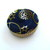Tape Measure Steampunk Gears Retractable Measuring Tape