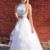 Elegant Two Piece Prom Dress, Beaded Tulle Prom Dress, Formal Prom Dresses