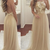 Open Back Halter Straps Prom Dress,Backless Tulle Formal Gown,Formal Dress