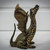 Dragon Figurines | Dragon Figures | dragon gift | Dragon sculpture - Singing