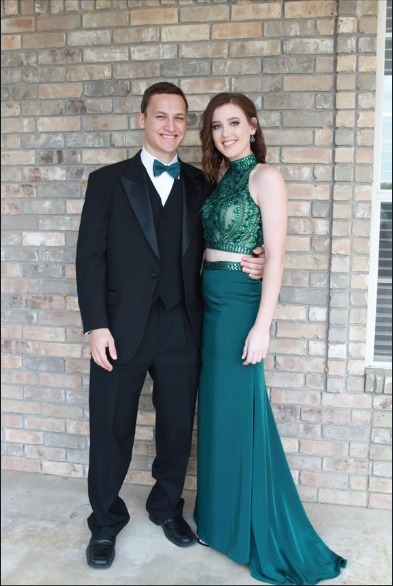 Sweet Dress, Evening Dresses, Pageant Dresses, Graduation Party Dresses