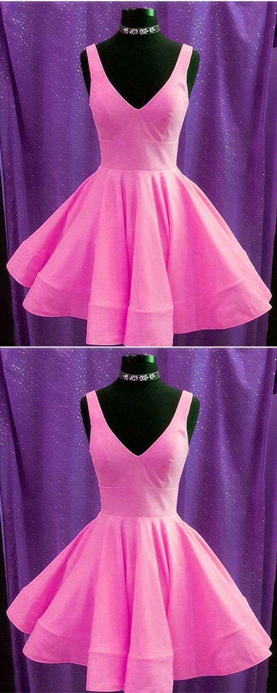 3f6d2255f4d Cute Purple Prom Dresses - Gomes Weine AG