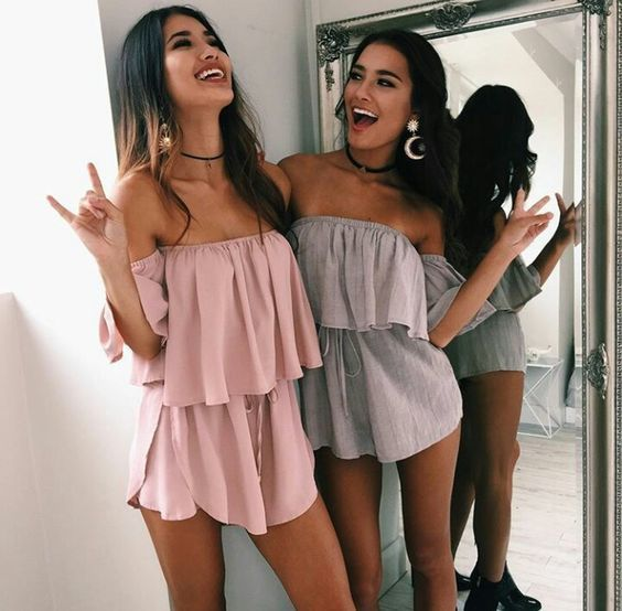 Off the Shoulder Homecoming Dresses, Sexy Cocktail Dresses, Short Party Dresses
