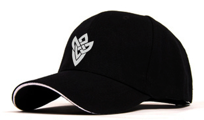Fire Emblem Heroes Adjustable Baseball Cap