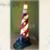 3D Lighthouse / three sizes