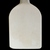 Rubbermaid Spatula Turner 1971 white plastic kitchen utensil (used)