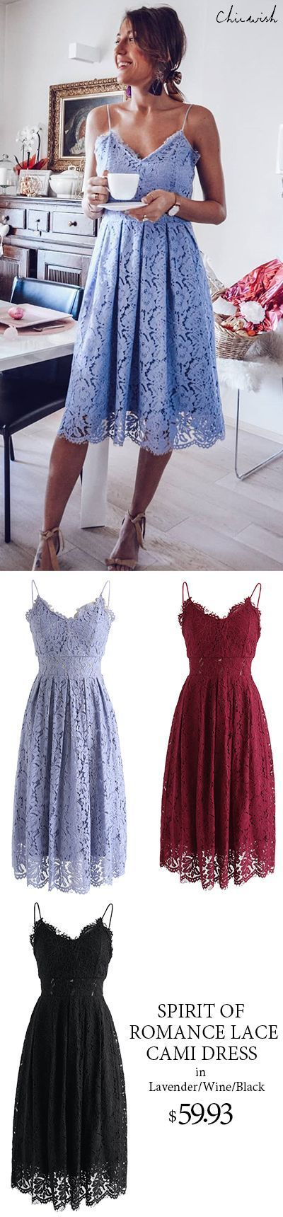 Homecoming Dresses,Sexy Homecoming Gown,sweet 16 dress,cocktail dress, summer
