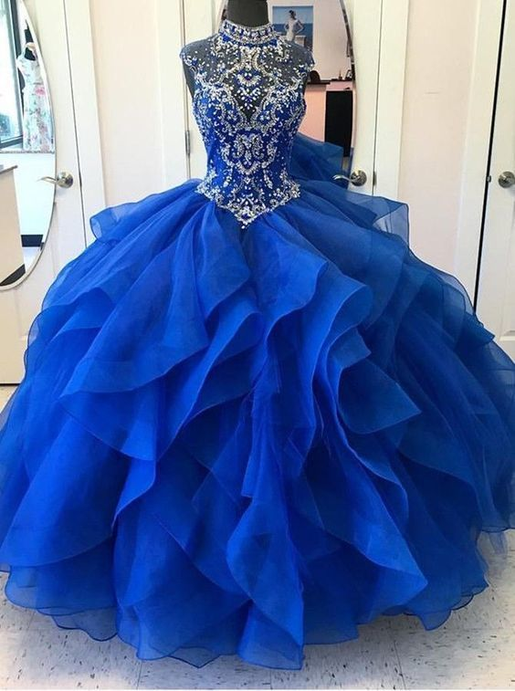 0a03c3ed8d maroon quinceanera dresses ball gowns for girl sweet 16 party Ball Gowns  Prom