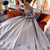 Quinceanera Dresses Tulle Quinceanera Dresses Ball Gowns Prom Dresses
