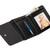 Bayonetta PU Leather Wallet