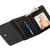 Hey Arnold PU Leather Wallet