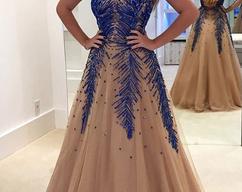 5282245ea1c0 Lace short Wedding /reception/ by Uptodate Fashion Studio on Zibbet
