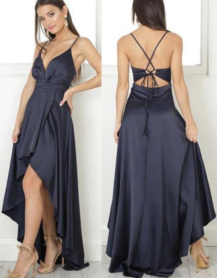 Hermosa Cóctel De Código De Vestimenta Galería - Vestido de Novia ...