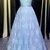 Charming Prom Dresses, Tulle Lace Prom Dresses, Long Evening Dress, Elegant Prom