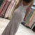 2018 Prom Dresses, Appliques Split Slit Mermaid Prom Dresses, Long Evening Dress