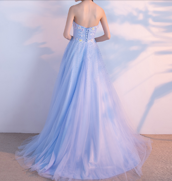 Prom Dress,Long Prom Dresses,Prom Dresses,Evening Dress, Prom Gowns, Formal