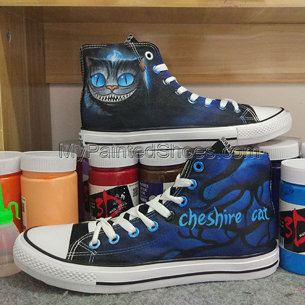 Converse All Star Chuck Taylor High Canvas Scarpe sneaker Unisex All Star 114C