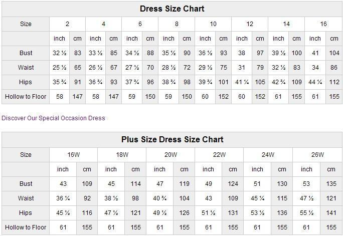 Charming Prom Dress, Sexy Mermaid Evening Dress, Sleeveless Evening Party Dress,