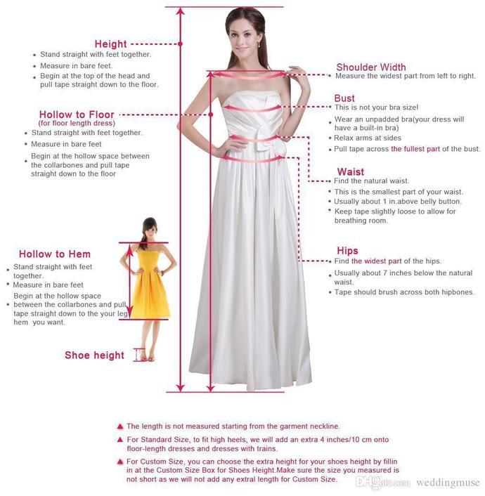 Pear Pink Long Prom Dreses, Vestido de Festa Longo, Pink Chiffon Prom Dress,
