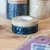 Classiky Zwillinge washi tape - masking tape - perfect for journaling & happy