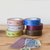 Classiky Old Book & Collage washi tape - 1.5 cm wide masking tape 15m - perfect